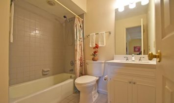 SingleFamily for sale in Roswell