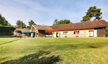 House - T11 - For Sale - Cascais e Estoril, Cascais