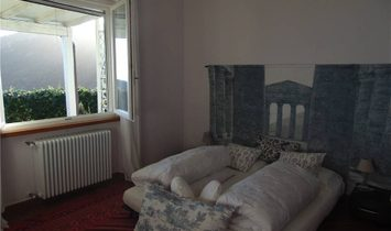 Villa/detached house for sale in Campo nell'Elba, Italy