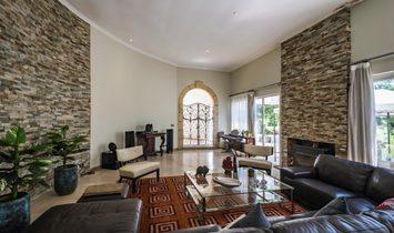 House In Condo Casas Del Alba