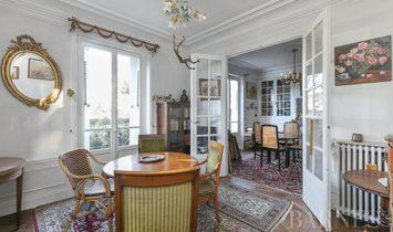 Sale - House Le Vésinet