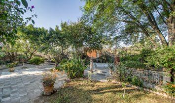 La Casa Del Jardin