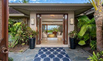 72 160 Kumukehu Street, Kailua Kona, Hi 96740