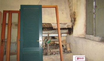 Business premises for sale in Capoliveri, Italy