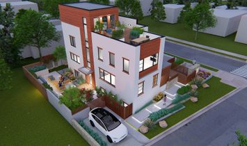 4520 43rd Pl Nw