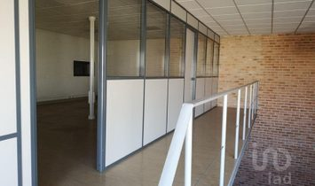 Commercial walls for Sale