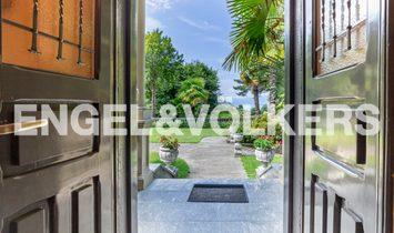 Villa en Castello, Lombardía, Italia 1