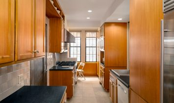 Enormous Stunning 7 Room Home in the Upper East Side