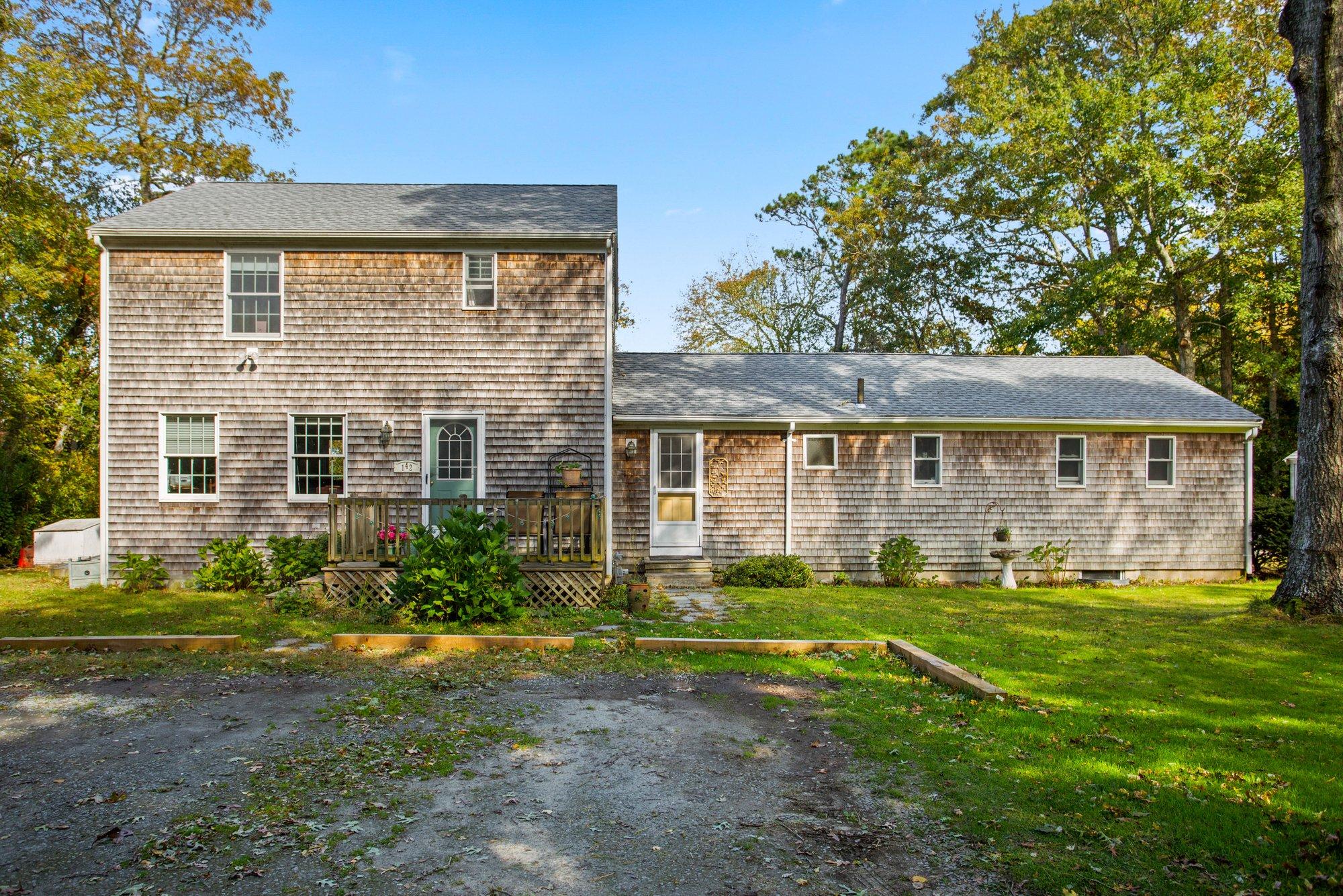 House in Barnstable, Massachusetts, United States 1 - 10799169