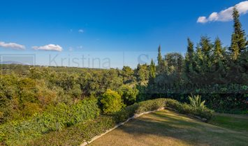 Fabulous Villa For Sale In Sotogrande Alto