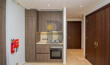 Super Luxury   Elevated lifestyle   Open Kitchen