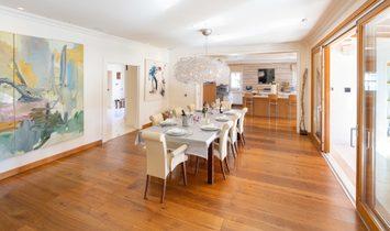 Casa Milenina