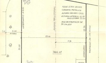 San Vicente del Raspeig Industrial unit