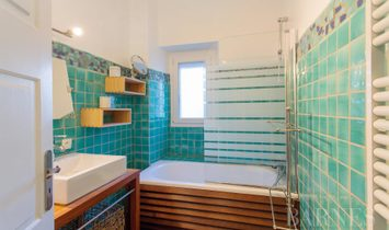 Sale - Apartment Biarritz (Centre)