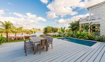 18 A Royal Palm Cay