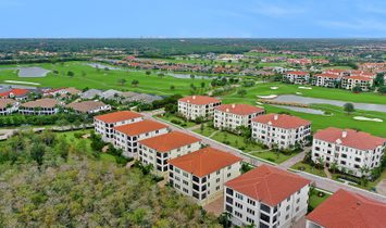 Talis Park Viansa