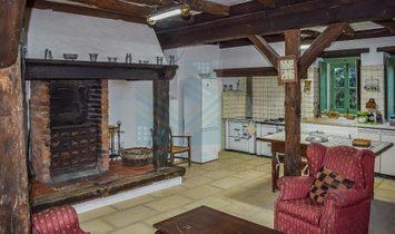 Country house T9 Sell em Torres Novas (São Pedro), Lapas e Ribeira Branca,Torres Novas