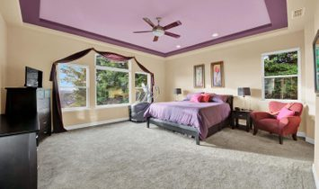 5 Bedrooms Other Residential