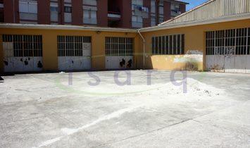 Piece of Real Estate  Sell em Lordelo do Ouro e Massarelos,Porto