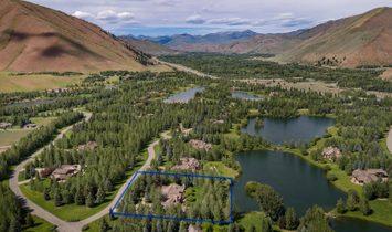 100 Eagle Lake Dr