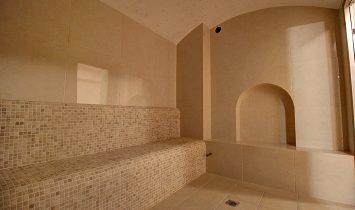 Outstanding 7 bedroom villa in Apokoronas Crete