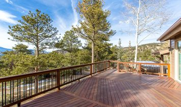 1664 Foothills Drive