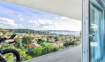 House 4 Bedrooms +2 For sale Oeiras
