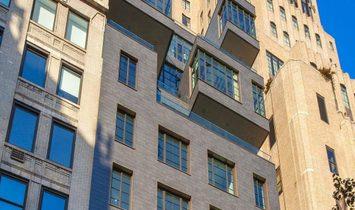 225 West 17th Street, 3rd Floor