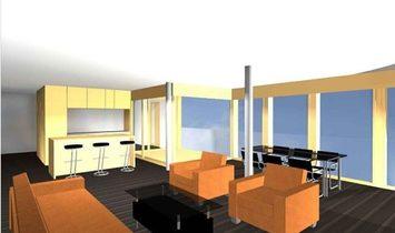 Sale - Apartment Crans-Montana