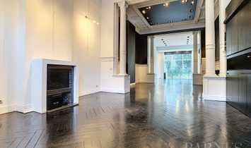 Sale - Apartment Forest