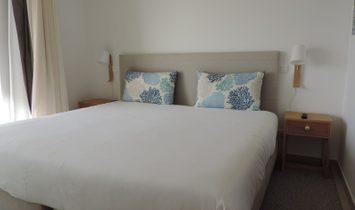 Townhouse 3 Bedrooms - Praia D'el Rey - Óbidos
