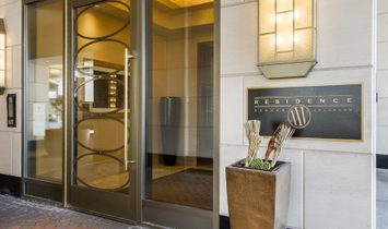 Ritz Carlton Lifestyle You Are Accustomed Now Available At The Residence