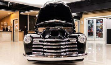 1948 Chevrolet 3100 5 Window Pickup