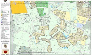 Lots/Land/Farm - STAFFORD, VA