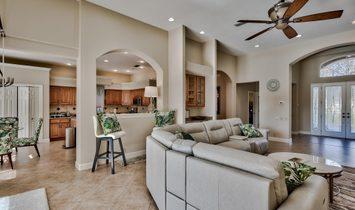 4322 Carriage Lane, Destin, FL 32541 MLS#:837473