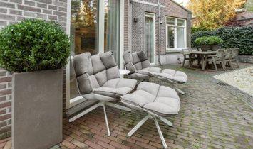 Van Eeghenstraat 180