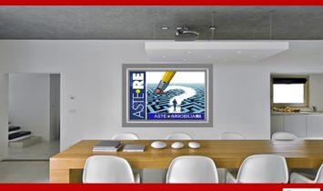 Complesso immobiliare - VIA DEL CASTELLARE