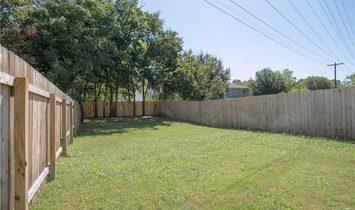 1117 Walton B, Austin, TX 78721 MLS#:4938863