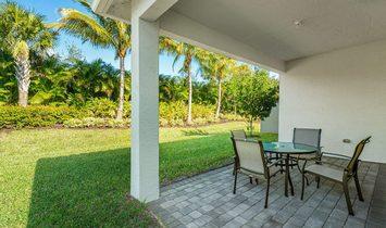 9721 Salty Bay Drive, Delray Beach, FL 33446 MLS#:RX-10583900