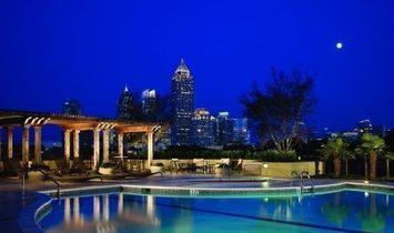 270 17th Street NW # 2110, Atlanta, GA 30363 MLS#:6661117