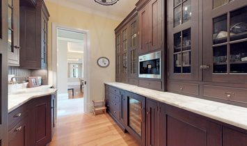 4 Bedrooms Single Family Detached