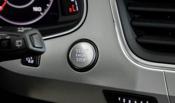 2017 Audi Q7 2.0T Premium quattro