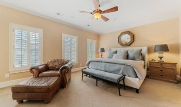 Townhouse for sale in Smyrna