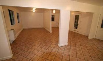 4 Bedrooms Other Residential