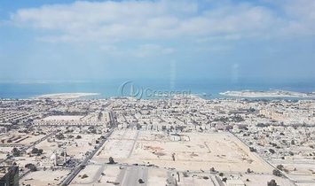 Land / Plot for sell in Al Satwa Dubai