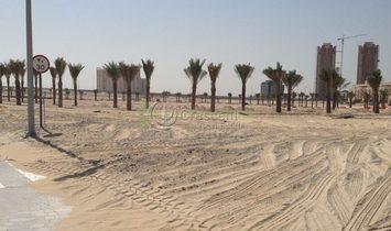 Land / Plot for sell in Al Qusais Dubai