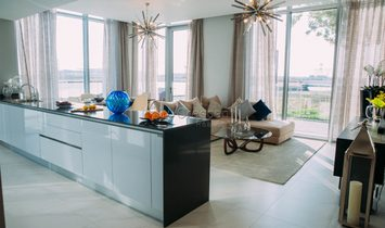 Apartment / Flat for sell in Mohammed Bin Rashid City Dubai
