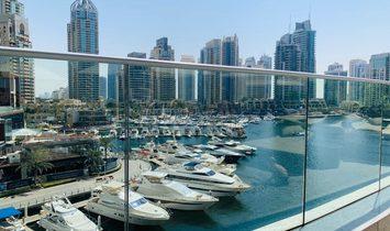 Bulk units for sell in Dubai Marina Dubai