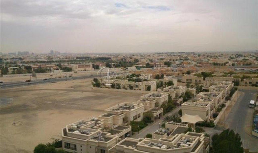 Land / Plot for sell in Al Barsha Dubai