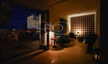 Sale - Hotel Rio de Janeiro (Copacabana)